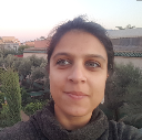 Chakela Moullan - infirmier(e) à Béziers