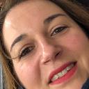 Flavie Catalan - infirmier(e) à Lyon
