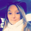 Melanie Cnockaert - infirmier(e) à Lille