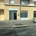 Sandy CHICUREL - infirmière à Limeil-brévannes