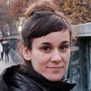 Alicia Garcia Alvarez - kinésithérapeute à Paris