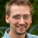 Tristan Lefebvre - kinésithérapeute à Paris