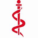 Mickael Pellegrini - infirmier(e) à Nice