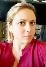Caroline Serres - infirmier(e) à Villeurbanne