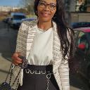 Amelie ALCOLEA  - infirmier(e) à Villeurbanne