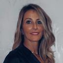 Julie Dahan - infirmière à Champagne-au-mont-d'or