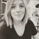 Marie Neveu - kinésithérapeute à Paris