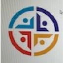 logo Cabinet SCM SANTE BALANINE