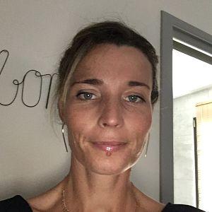 Karine LEDU - infirmier(e) à Martigné-sur-mayenne