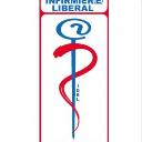 logo Cabinet de Agathe Chaverot