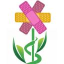 logo Cabinet de Aline Delaleau