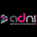logo Cabinet Centre De Soins Infirmiers Adn Santé Bordeaux