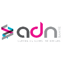 logo Cabinet Centre De Soins Infirmiers Adn Santé Grenoble