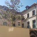 Cabinet Fensch Clementine, Infirmiers à domicile à Paris