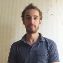 Julien Bricquet - kinésithérapeute à Lyon