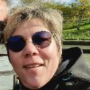 Sylvain VESSIERE - infirmier(e) à Charbonnieres les bains