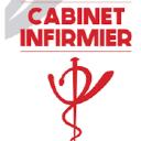 logo Cabinet Kowalski Celine