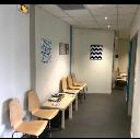 Remi Marzat - infirmier(e) à Bordeaux