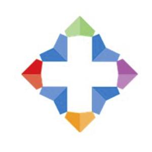 logo Cabinet de Romain Vervaeren