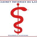 logo Cabinet Infirmier du Lac
